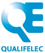 qualifelec1