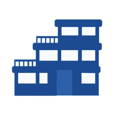 icone-copro-2