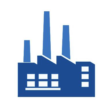 icone-usine-2